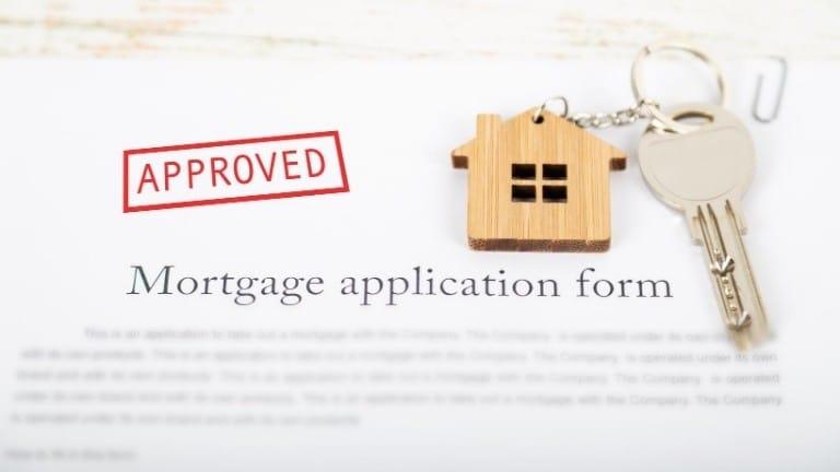 my refinance journey