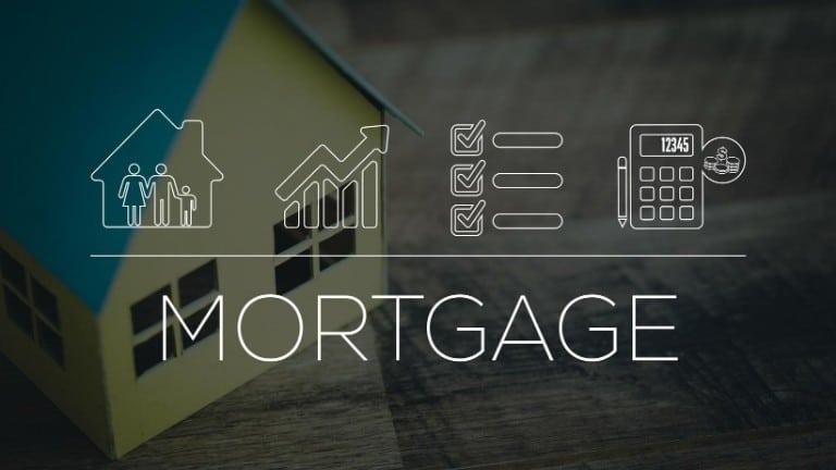 refinance cons