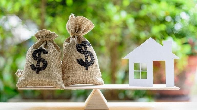 refinance pros