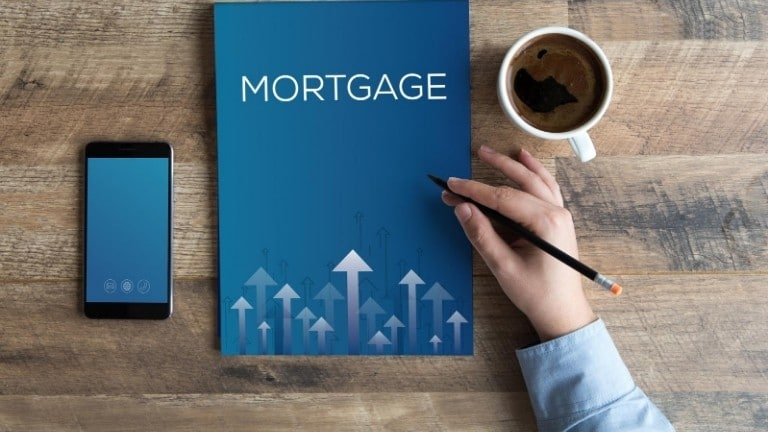 when should i refinance