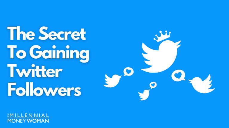 twitter follower secret