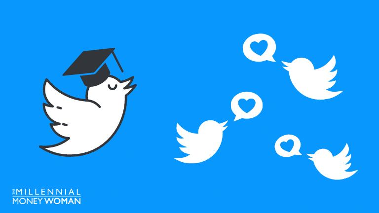 twitter influencer