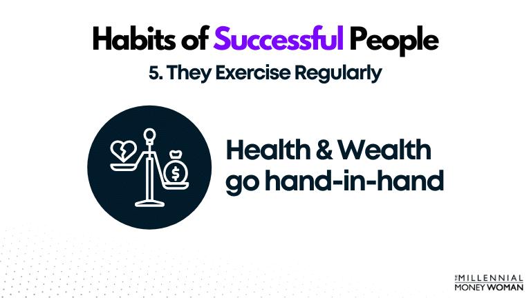 success habit 5