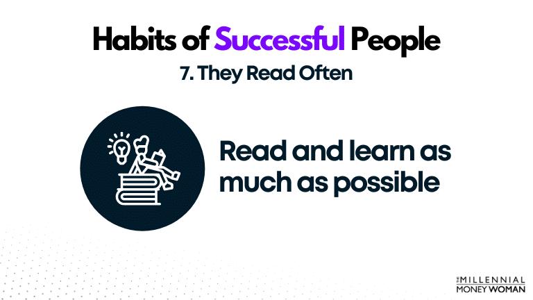 success habit 7