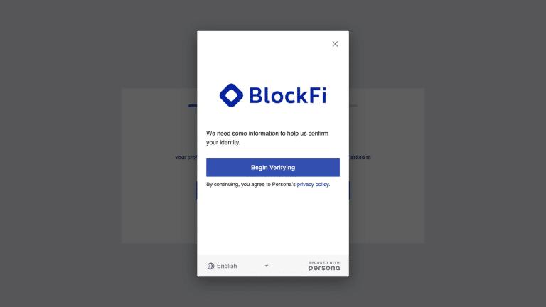 blockfi sign up part 12