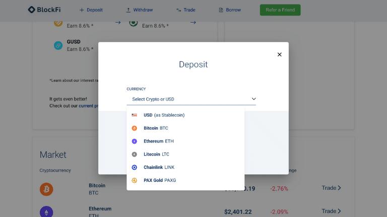 blockfi deposit 2