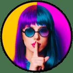 fiona smith aka the millennial money woman