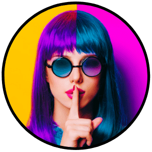 fiona smith the millennial money woman