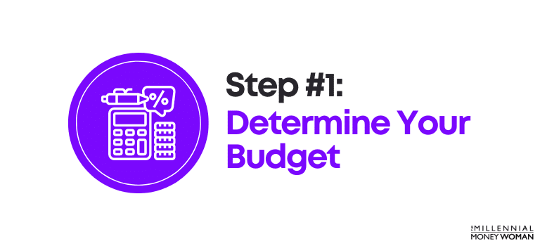 How to Invest in Art Step 1 Determine Your Budget